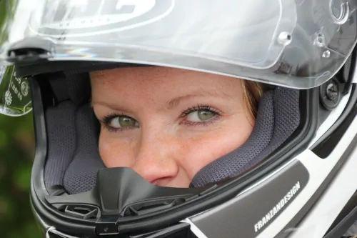Motorrijbewijspoint Tiel aanmelden rijtest
