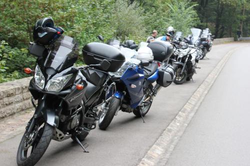 Motorrijbewijspoint Tiel motorrijbewijs FAQ