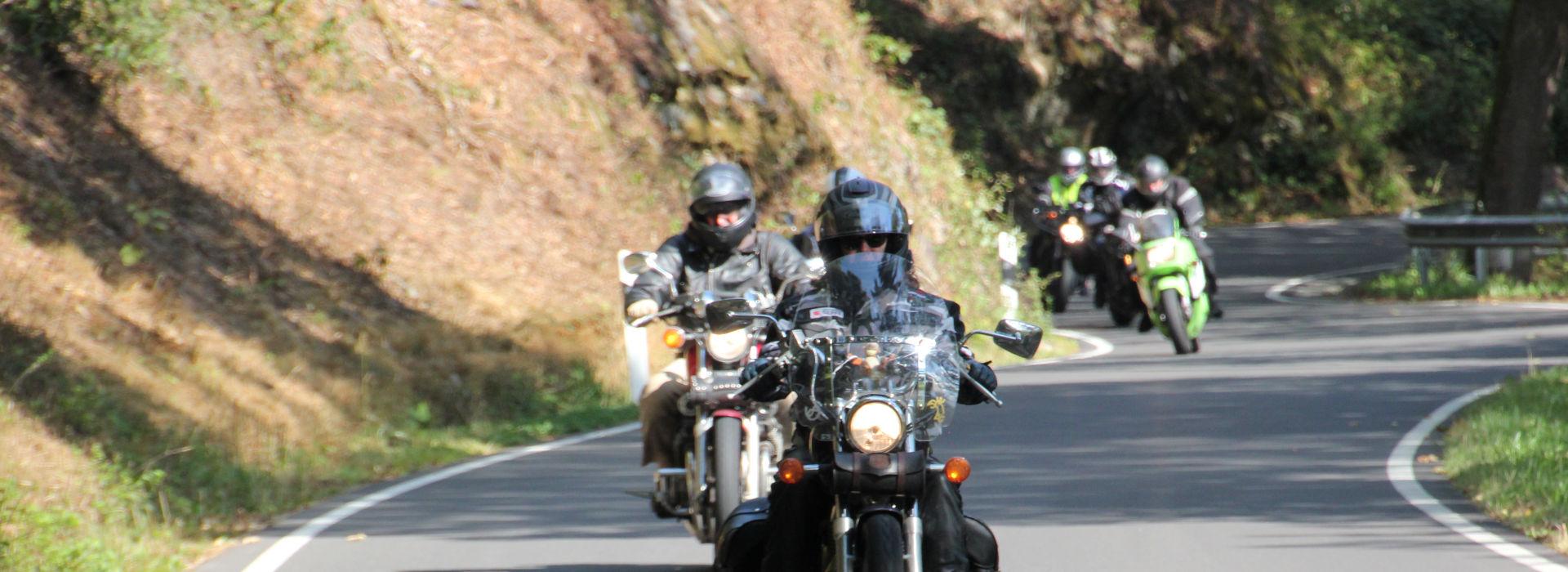 Motorrijbewijspoint Meteren motorrijlessen