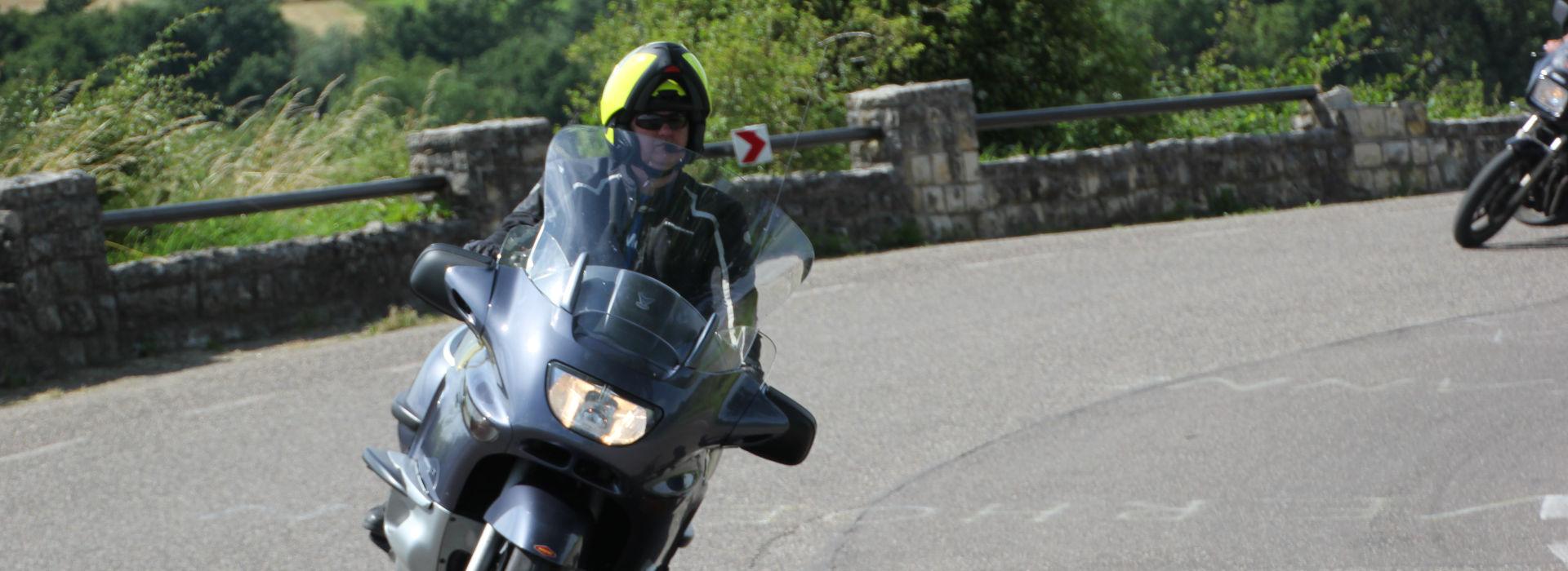 Motorrijbewijspoint Geldermalsen motorrijlessen