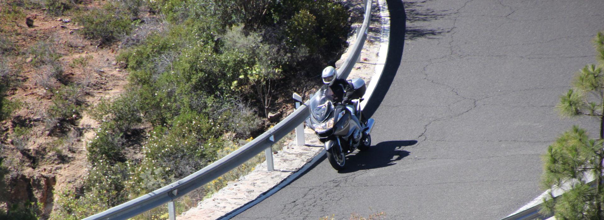 Motorrijbewijspoint Meteren spoed motorrijbewijs