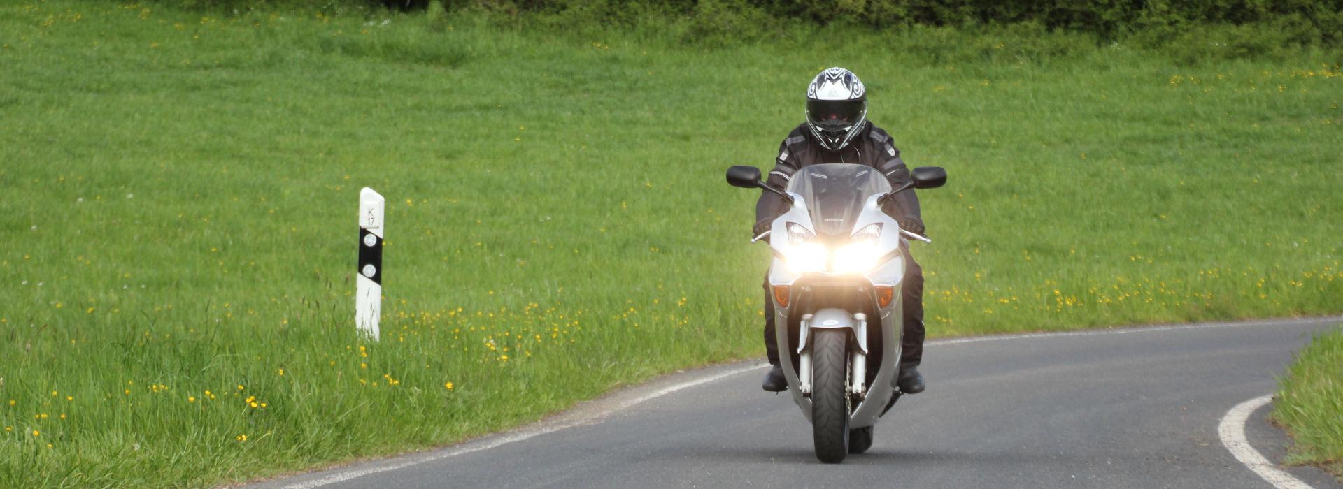 Motorrijbewijspoint Geldermalsen spoedcursus motorrijbewijs
