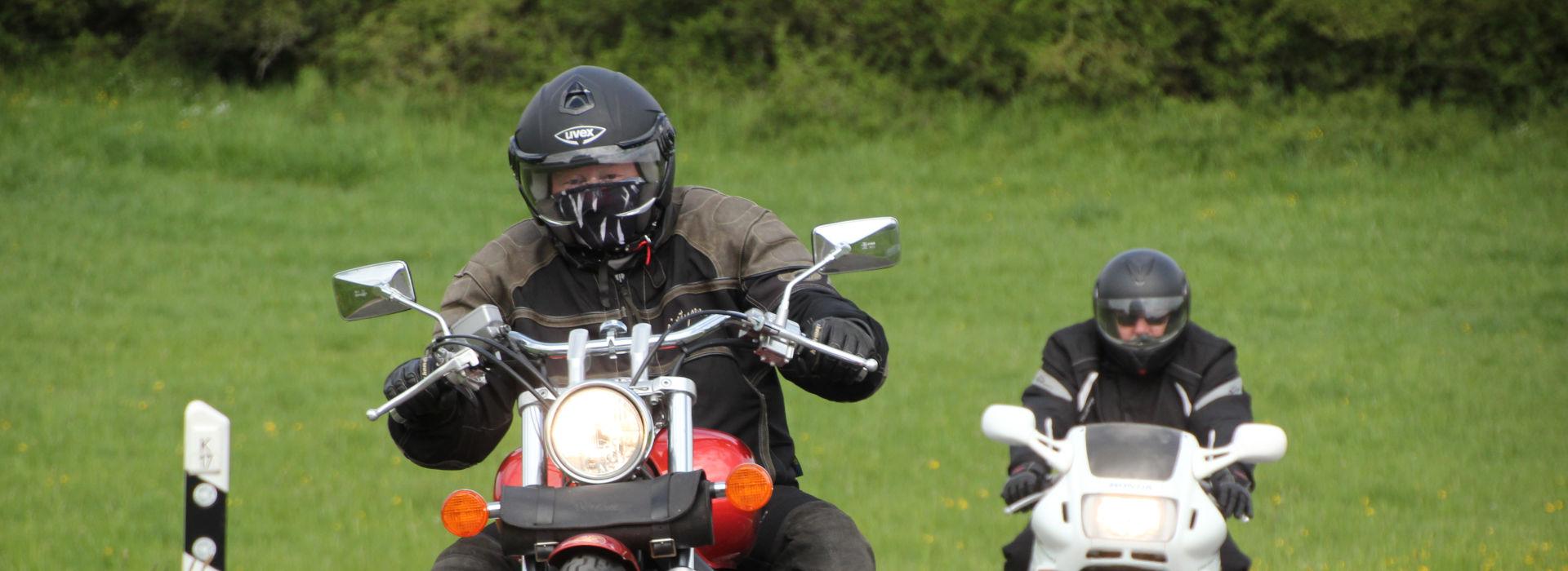 Motorrijschool Motorrijbewijspoint Lienden motorrijlessen