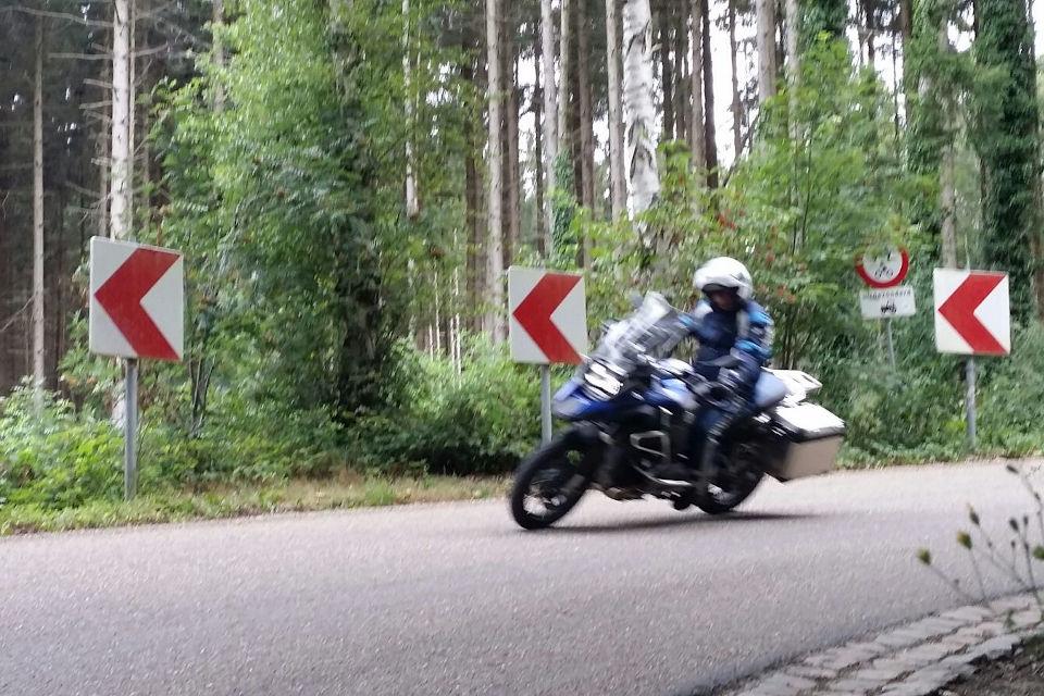 Motorrijbewijspoint Tiel motorrijbewijs binnen 1 week