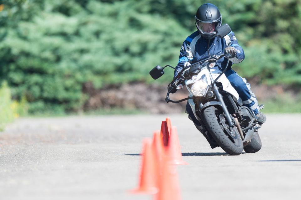Motorrijbewijspoint Tiel motorrijlesplan